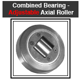 img_ida_162x162c_combined_bearing_adjustable