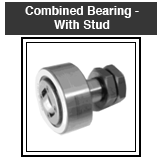 img_ida_162x162c_combined_bearing_with_stud